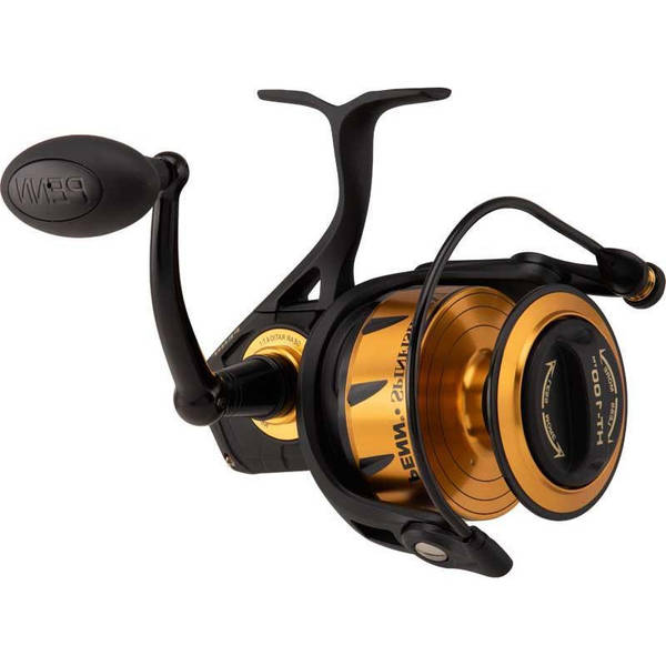 Read more about the article Shimano moulinet – authentique