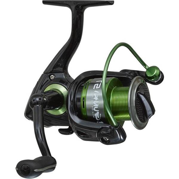 Read more about the article Moulinet casting shimano – disponible